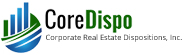 Core Dispo | Corporate Real Estate Dispositions, Inc.