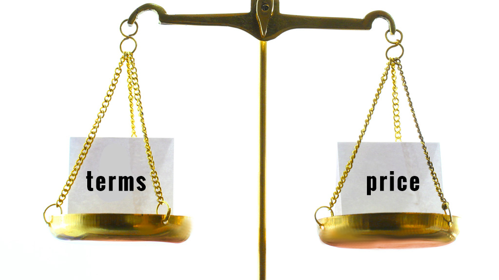 scales-balance-terms-price